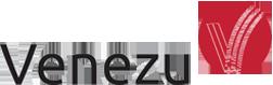 Venezu Logo