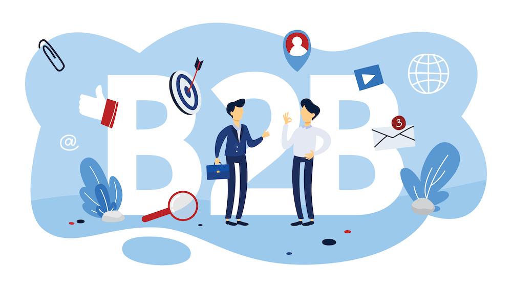 Venezu hjelper deg med din B2B-kampanje. Øk salget ditt med våre ringetjenester og digitale markedsråd