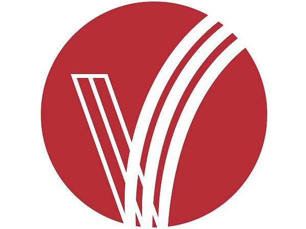 Venezu. Norges B2B møtebooker og møtebookingsselskap