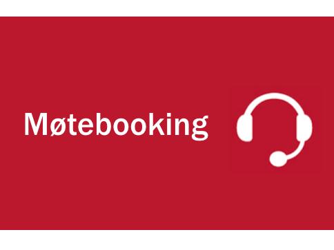 Norges beste møtebooker er Venezu