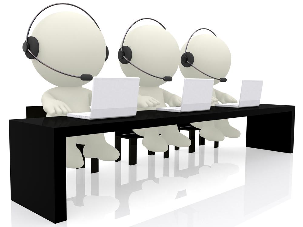 Lær å bli en god møtebooker og skrive pitch av nettopp Norges beste møtebooker, Stein Dale.